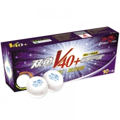 Best Quality Ping Pong Ball