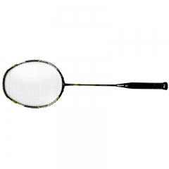 Full Carbon Fiber Badminton Racket