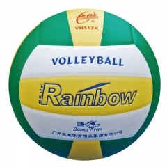 Wholesale PU Volleyball