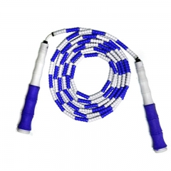 Blue Jump rope wholesale