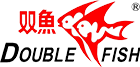 GUANGZHOU DOUBLE FISH SPORTS GOODS GROUP CO., LTD